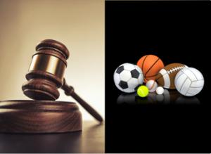 avvocato diritto dello sport milano