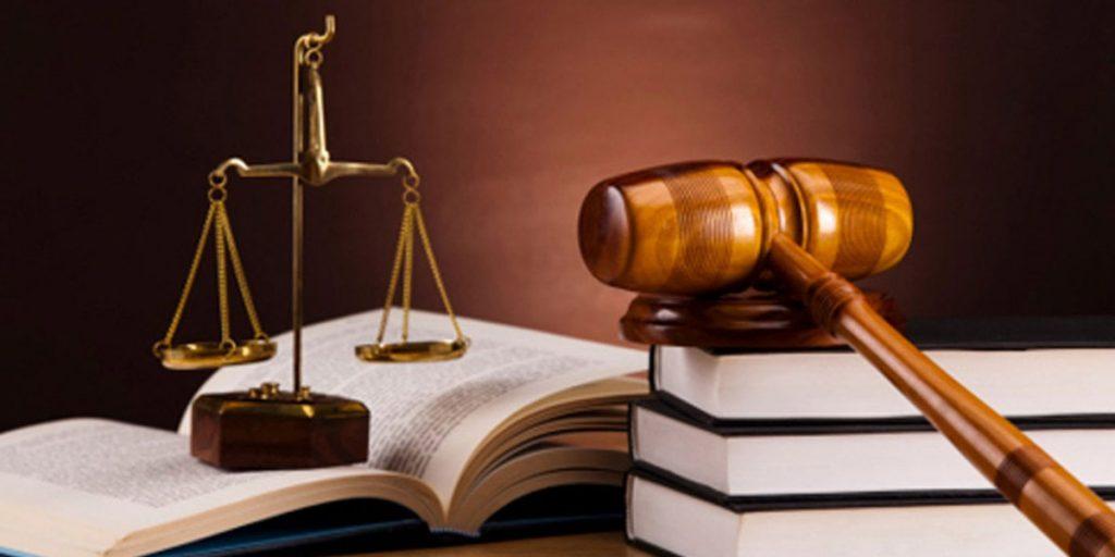 avvocato divorzio milano