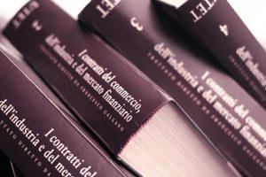 avvocato diritto commerciale milano