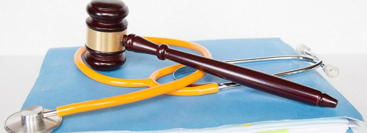 avvocato malasanità milano